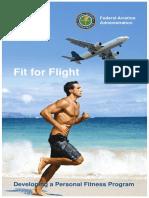 FitFor_Flight.pdf