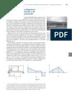 diagramas (1).pdf