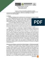 Filología e historia.docx