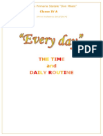 Actions daily routine Present Simple.pdf