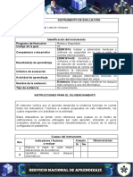 IE_Evidencia_Mapa_de_cajas_Identificar_ataques_mas_comunes