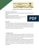 PON-MONZÓN-BATTILANA.pdf