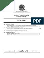Bo55.pdf
