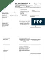AGOSTO 3°.pdf