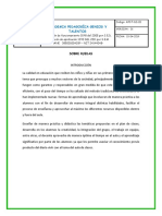 FORMATO PROYECTOS DE AULA.docx