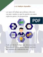 Tipos de trabajos.pdf