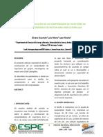 AC-ESPEL-MAI-0450.pdf
