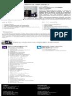curso mantenimiento de PC