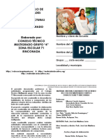 4toCuadernilloTrabajoDeLecturasMEEP.pdf
