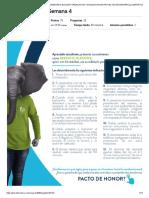 Examen Parcial - Semana 4_ Inv_segundo Bloque-Formulacion y Evaluacion de Proyectos de Desarrollo-[Grupo1]
