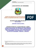BASES_AS38_2da_Convoc_20181112_162313_307.pdf