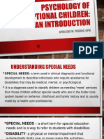 Psychology-of-exceptional-children1.pptx