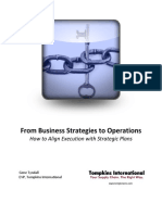 Tompkins_FromBusinessStrategyToOperations.pdf