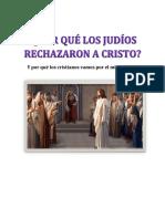 PorQueRechazaronACristo.pdf