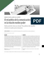 Medios y elites.pdf