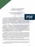 BRAUN - Ilustración y utilitarismo en iberomerica 940-2579-1-SM.pdf