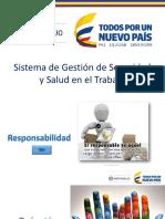BENEFICIOS-SGSST.pdf
