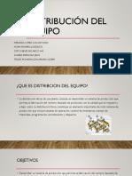 Distribución del equipo.pdf