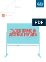 teaching_training_in_vocational_education_-_report.pdf
