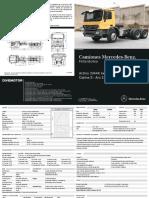 80ab5f23a8.pdf