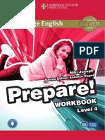 Prepare! 4 Workbook_2015 -88p.pdf
