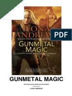 #5.5 Gunmetal magic.pdf