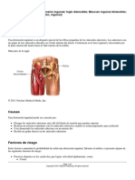 protocolo distencion inguinal.pdf