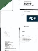 A Evolução da Tecnologia.pdf
