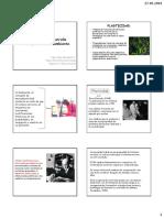 Neurociencias_desarrollo_infantil_efecto.pdf