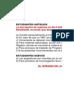 CONTADURIA PUBLICA.xls
