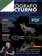 Revista Fotografo Nocturno 11