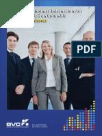 Adopción de normas internacionales de contabilidad en Colombia.pdf
