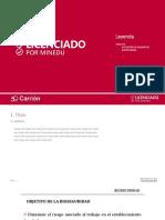 Teman2 Aplicacion de Medidas de Barrera. (1)