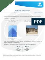 MB_U1L1_Signos_uveg_ok.pdf