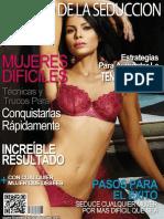 Seducir Mujeres Dificiles.pdf