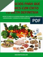fuerteysano.com - 11 CONSEJOS PARA QUE ELABORES CON E´XITO TU PROPIA DIETA DEFINITIVA -Documento Final-.pdf