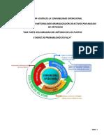 Análisis de Criticidad aplicando Método de los puntos .pdf
