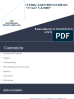 Diapositivas Octave Allegro - copia.pptx