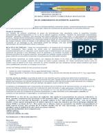 Identificacion de Carbohidratos-convertido