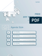 Real-Estate-House-Ions-PowerPoint-Template-1.pptx