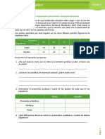ficha 9 MATEMÁTICA.docx
