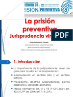 Diapo 2 Audiencia de Prisión Preventiva