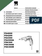 FS4200