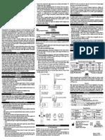 ISY-U402-SYPHILIS-ULTRA-RAPID-TEST.pdf