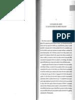 5. Escobar, Ticio - Los desafiìos del museo.pdf