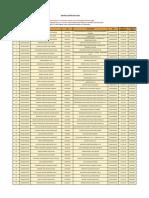 DEVOLUCIÓN DE TASA_16.pdf