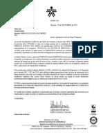2 Carta de Aprobacion Sep 10
