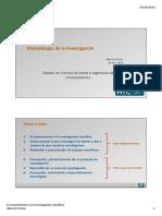 investigacion_cientifica_a_prieto.pdf