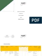 IDE_U1_A2_AYVS.docx