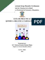 QOFI-practica00 caratula-1.docx